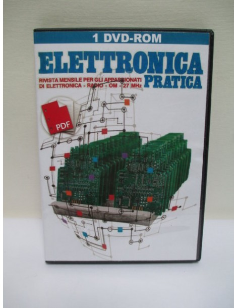 elettronica pratica
