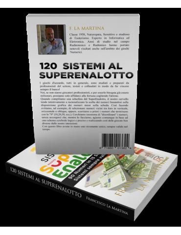 120 sistemi