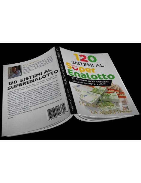 cover superenalotto