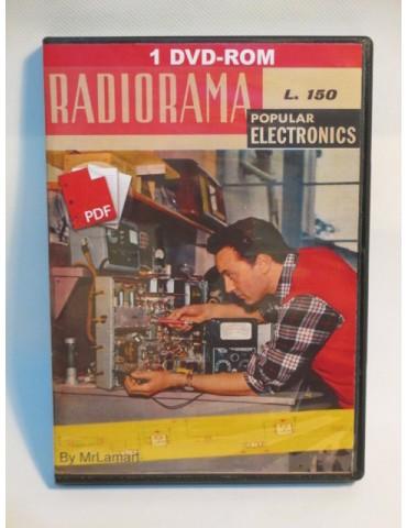 RADIORAMA - Riviste in PDF...