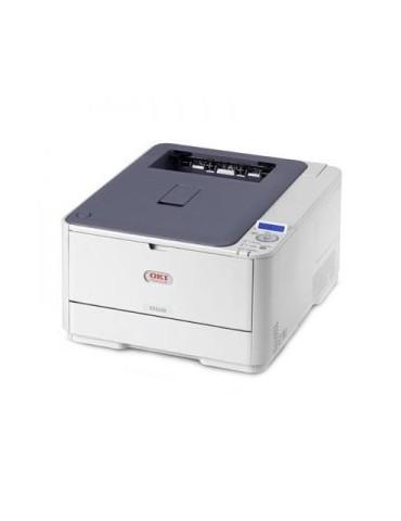 oki laser printer