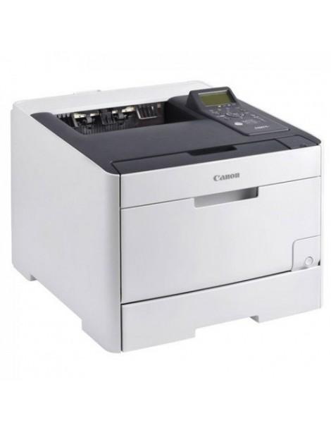 i-SENSYS LBP7680Cx