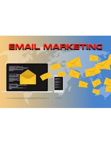 Email VENETO