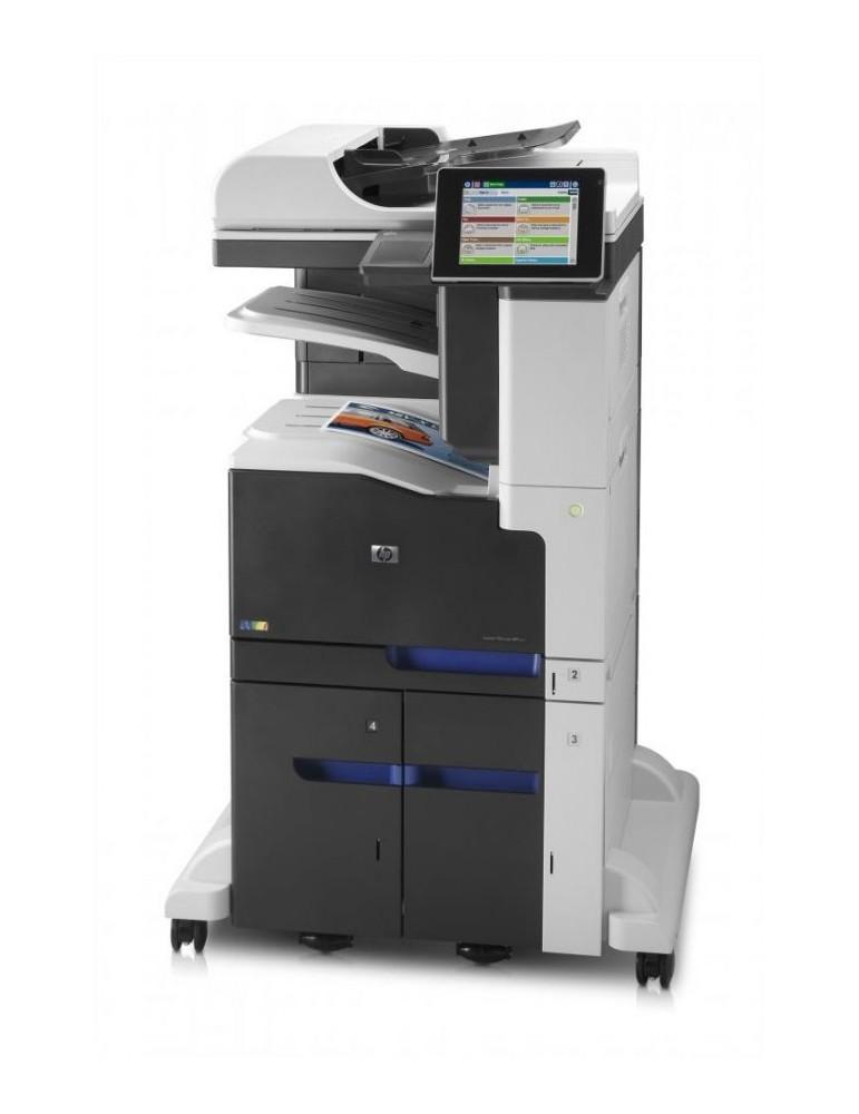 HP laserjet 700