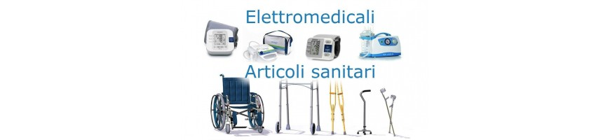 ElettroMedicali