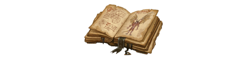 Magia ed Esoterismo