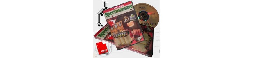 DVD PDF