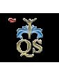 QS BEAUTY CARE