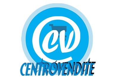CentroVendite