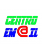CentroEmail.it