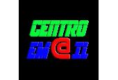 CentroEmail