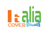 ItaliaCover