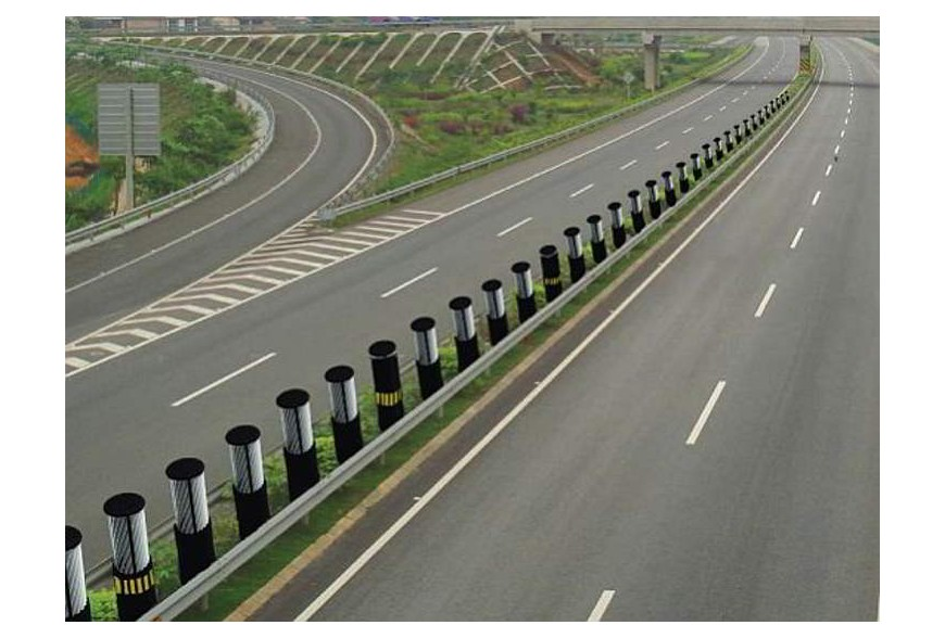 Energia Eolica in Autostrada