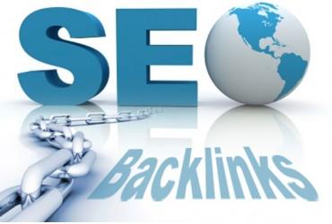 Cosa sono e a cosa servono i backlink