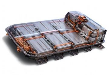 Nuova tecnologia di Batterie per Auto Elettriche
