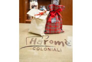 HAROME una aroma nuovo per gli appassionati del caffe