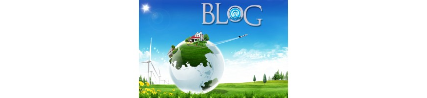 Blog Generico