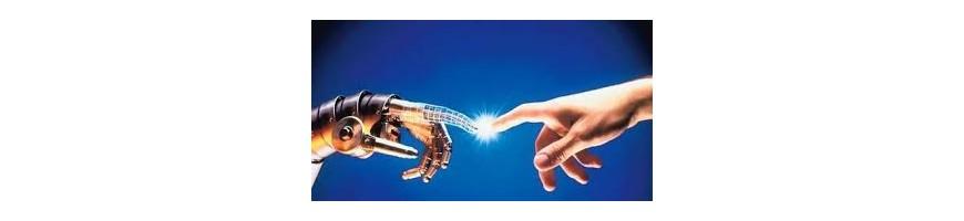 Scienza e tecnologia